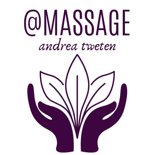 Andrea Tweten Massage